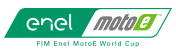EnelX MotoE World Cup